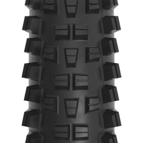 "WTB Trail Boss Pneu souple 29x2.4"" TCS Slash Light, black"